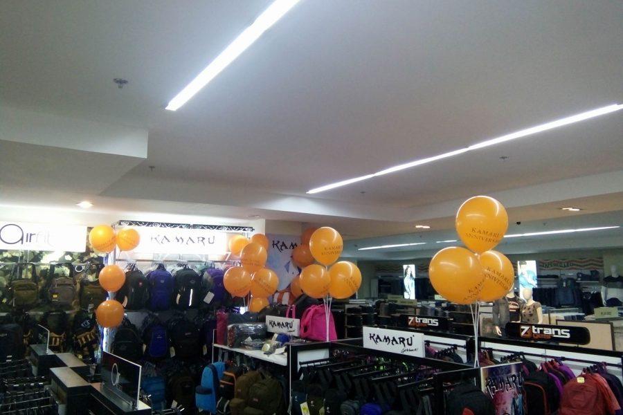 GC ICC Mall
