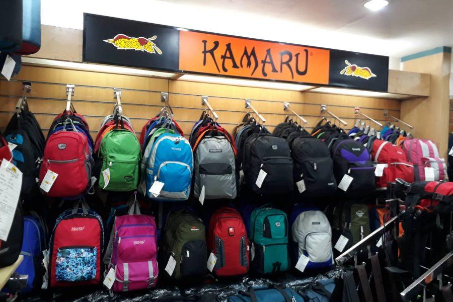 Shop O Rama