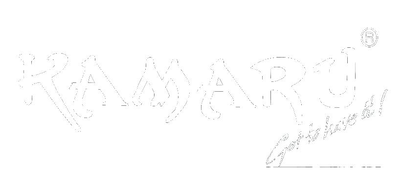 Kamaru